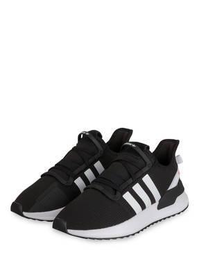 adidas Originals Sneaker U_PATH RUN
