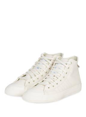 adidas Originals Hightop-Sneaker NIZZA