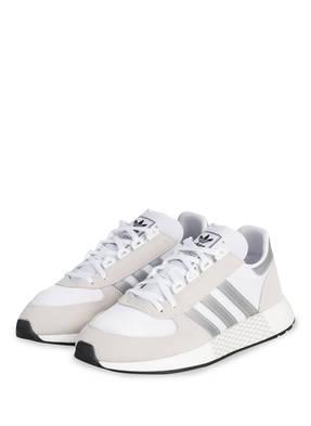 adidas Originals Sneaker MARATHON TECH