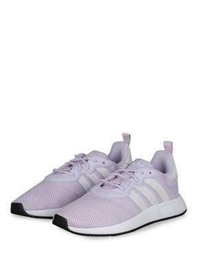 adidas Originals Sneaker X_PLR S