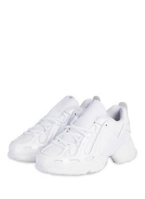 adidas Originals Plateau-Sneaker EQT GAZELLE