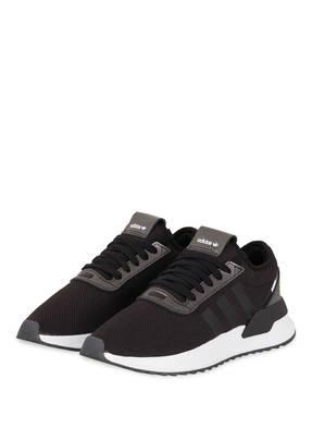 adidas Originals Sneaker U_PATH X
