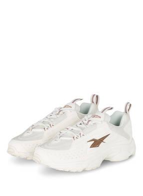 Reebok Sneaker DMX SERIES 2200