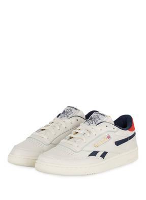 Reebok Sneaker CLUB C REVENGE