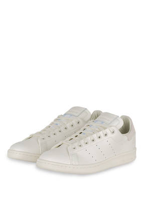 adidas Originals Sneaker STAN SMITH RECON