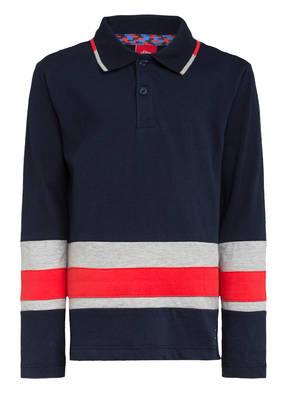 s.Oliver Poloshirts