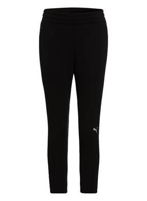 PUMA 7/8-Sweatpants EVOSTRIPE