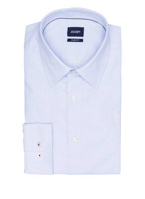 JOOP! Hemd PIERCE Slim Fit