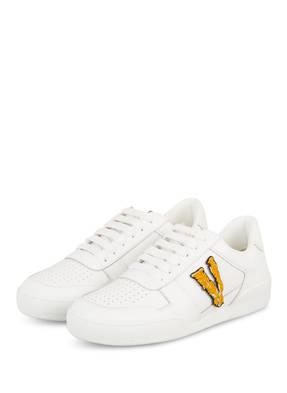 VERSACE Sneaker ILUS VIRTUS