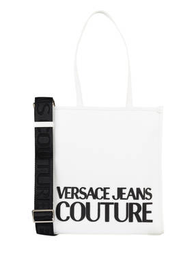VERSACE JEANS COUTURE Shopper
