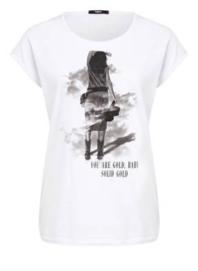 tigha T-Shirt DESERT COWGIRL