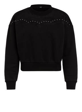 tigha Sweatshirt ELLIE