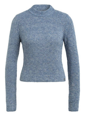 Pepe Jeans Pullover BABIE