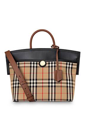 Handtasche SOCIETY SMALL