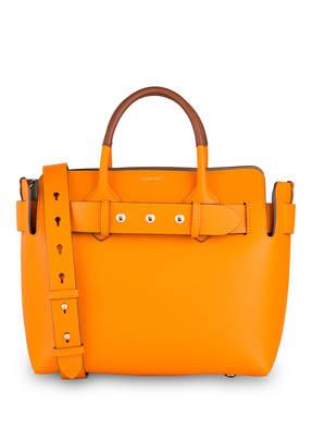 BURBERRY Handtasche THE BELT SMALL