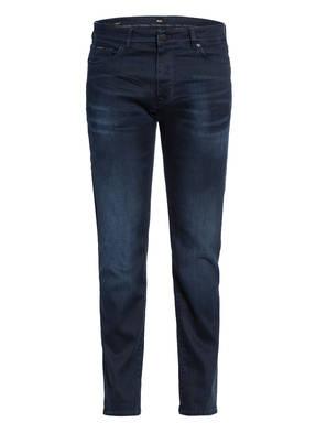 BOSS Jeans MAIN Regular Fit