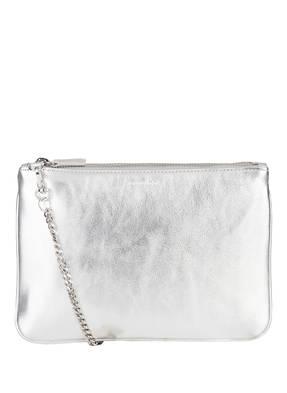 sandro Handtasche ADDICT