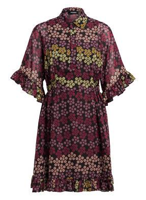 DSQUARED2 Kleid
