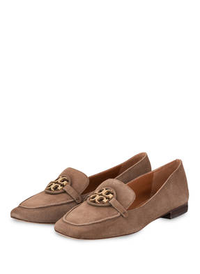 TORY BURCH Loafer MILLER