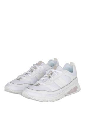 new balance Sneaker WSXRCHER
