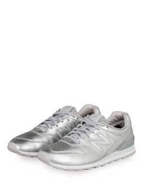 new balance Sneaker WL997