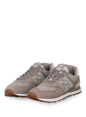 new balance Sneaker 574 SUPER CORE
