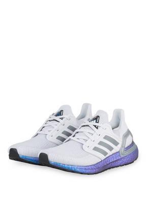 adidas Originals Laufschuhe ULTRABOOST 20