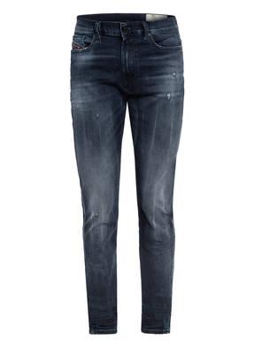 DIESEL Jeans D-ISTORT Super Skinny Fit