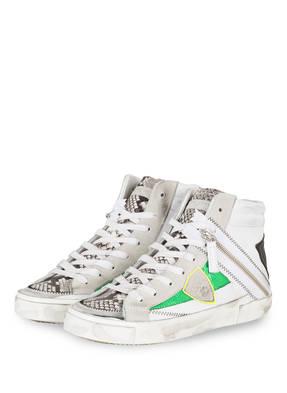 PHILIPPE MODEL Sneaker PHYTON
