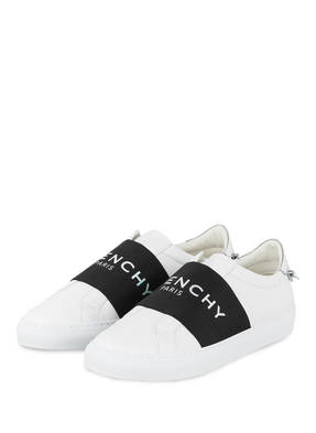 GIVENCHY Sneaker URBAN STREET