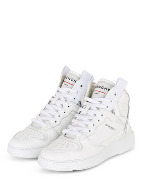 GIVENCHY Hightop-Sneaker WING