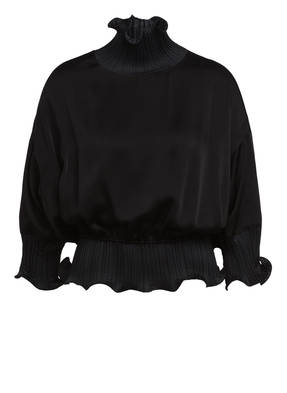 GIVENCHY Bluse mit 3/4-Arm
