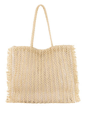 SEAFOLLY Strandtasche