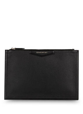 GIVENCHY Pouch ANTIGONA MEDIUM