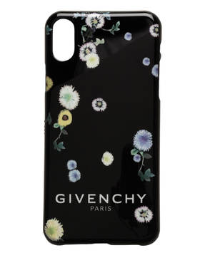 GIVENCHY Smartphone-Hülle
