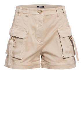 BALMAIN Cargo-Shorts