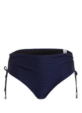 PrimaDonna Bikini-Hose SHERRY