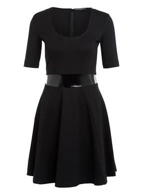 GUESS Kleid ERMINA