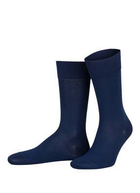 FALKE 5er-Pack Socken in Geschenkbox
