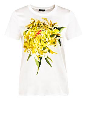 ESCADA T-Shirt ELLEE