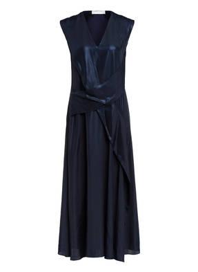SPORTMAX Kleid TANIA