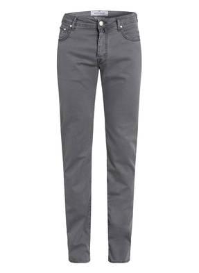 JACOB COHEN Jeans J688 Comfort Fit
