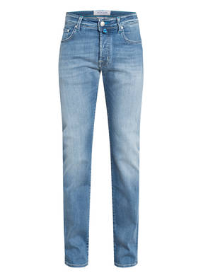 JACOB COHEN Jeans PONY Comfort Fit