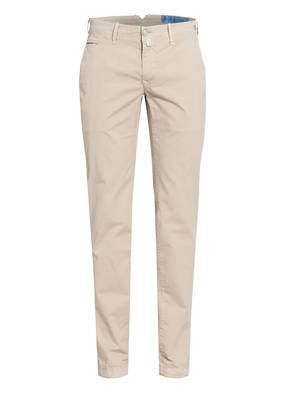 JACOB COHEN Chino BOBBY Slim Fit