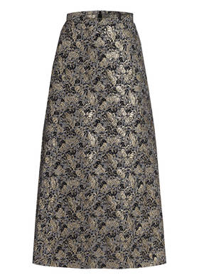 WEEKEND MaxMara Jacquard-Rock