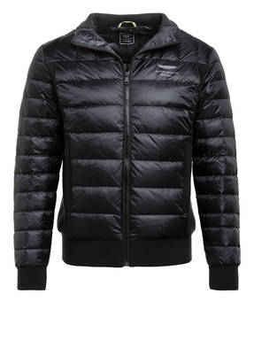 HACKETT LONDON Daunenjacke