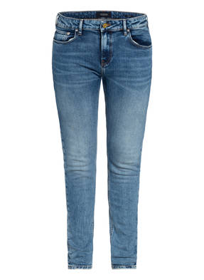 SCOTCH & SODA Jeans SKIM-THE STILL LIFE Skinny Fit
