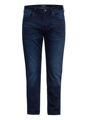 SCOTCH & SODA Jeans RALSTON Regular Slim Fit