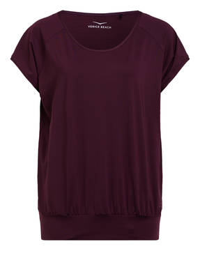 VENICE BEACH T-Shirt STEFANIA