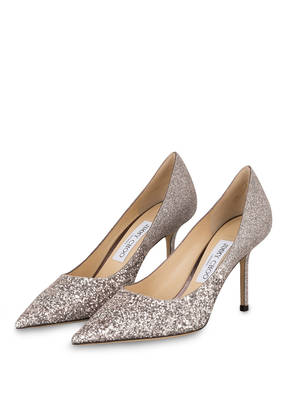 JIMMY CHOO Pumps LOVE 85